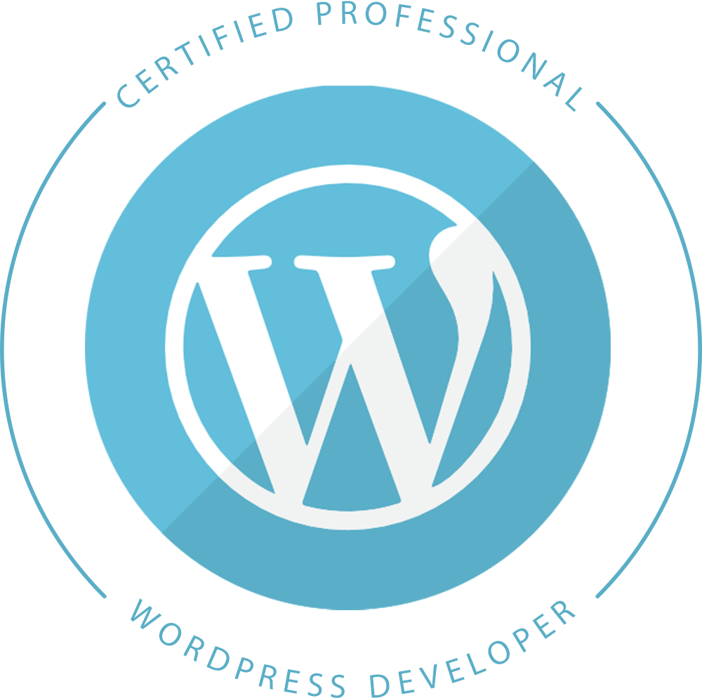 wordpress-certified