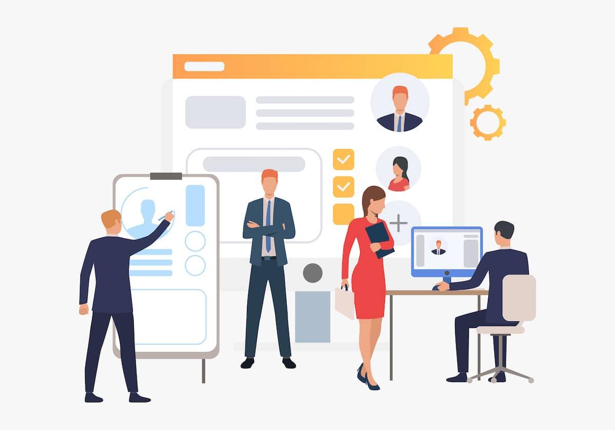 Best Digital Agencies 2020